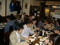 楽しく美味しい日本酒の会のご報告_f0055803_15585336.jpg