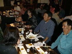 楽しく美味しい日本酒の会のご報告_f0055803_1559134.jpg