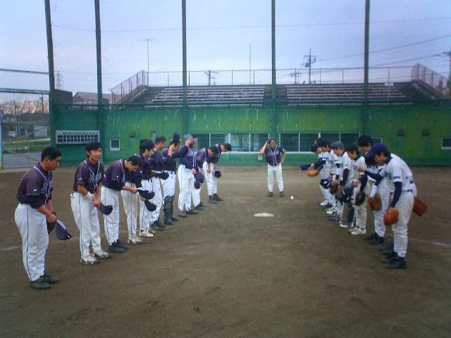 今日も草野球!_d0106413_21542235.jpg