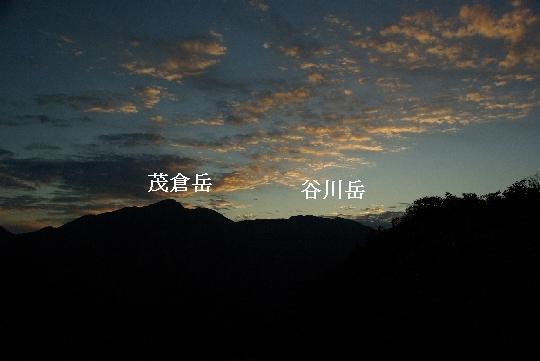 b0062024_74568.jpg