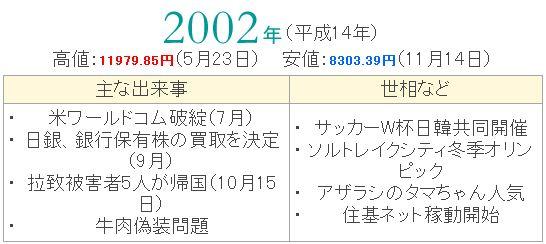 d0010128_16174361.jpg