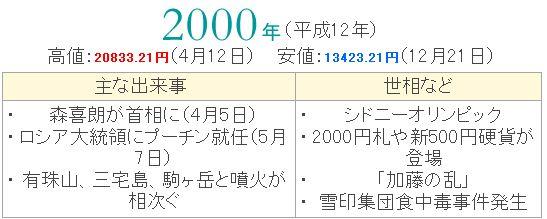 d0010128_162588.jpg