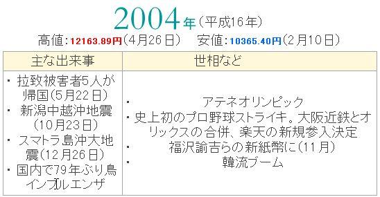 d0010128_16321359.jpg