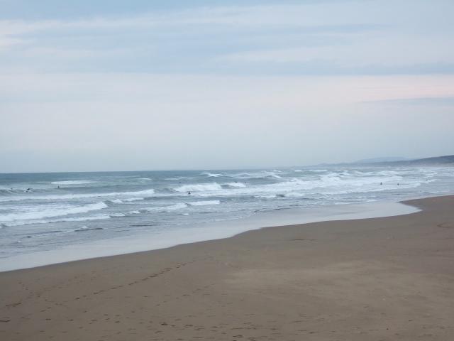 波に消える_c0132732_750877.jpg