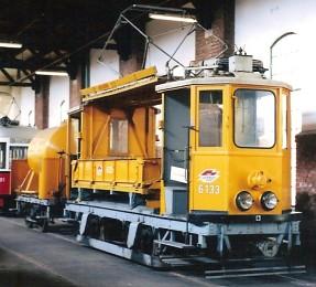 ウィーン市電事業用車の保存車_e0030537_114039.jpg