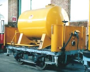 ウィーン市電事業用車の保存車_e0030537_1142024.jpg