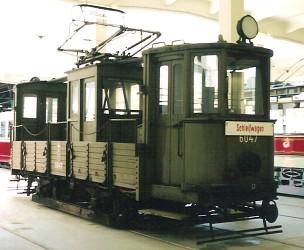 ウィーン市電事業用車の保存車_e0030537_18650.jpg