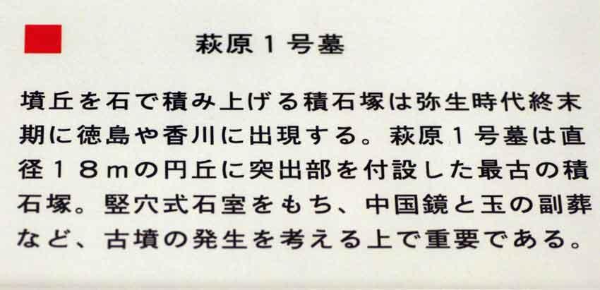 d0058941_19412377.jpg