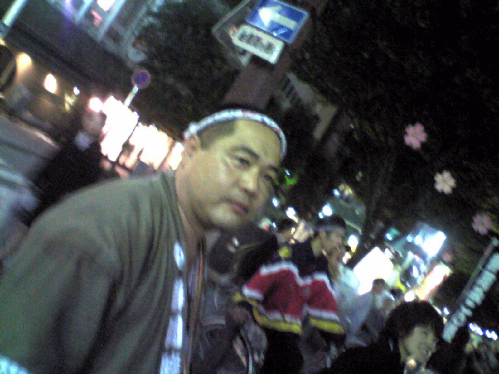 f0193365_13583369.jpg