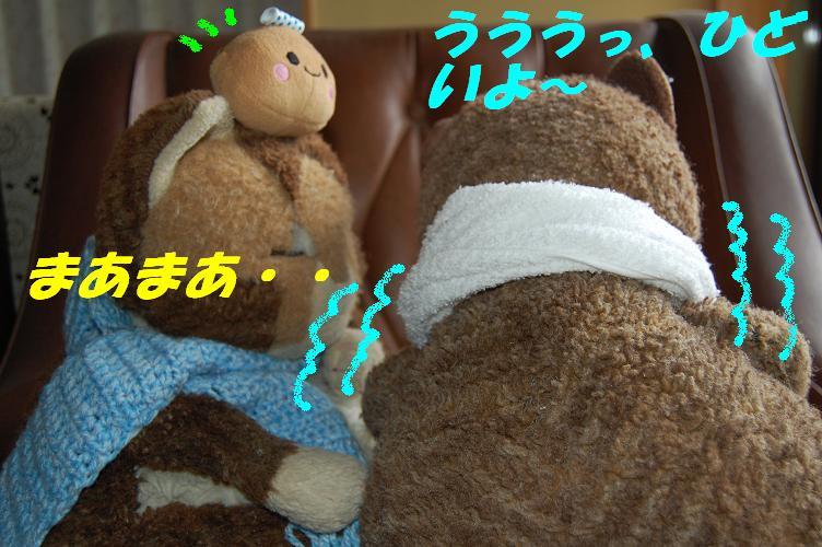 b0059978_19594753.jpg