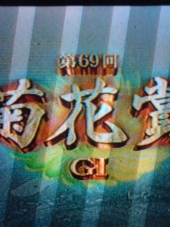 f0194478_15484491.jpg