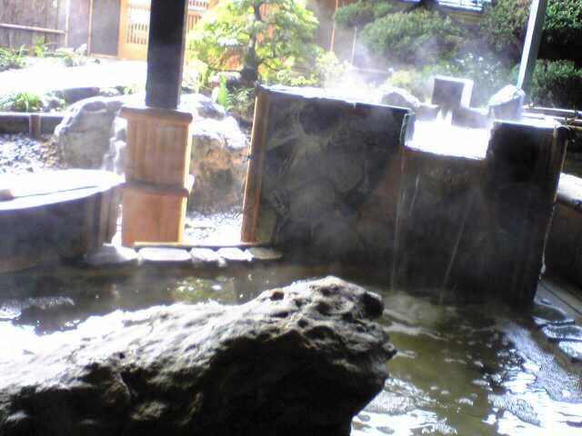 飛騨高山へ☆_e0142585_10551024.jpg