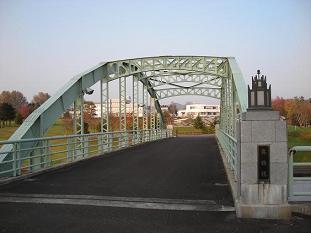 旧舞鶴橋_f0078286_955075.jpg