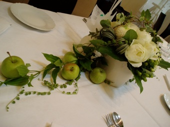 happy  restaurant  wedding_d0104091_16284617.jpg
