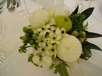 happy  restaurant  wedding_d0104091_1629023.jpg
