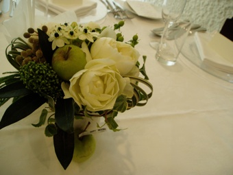 happy  restaurant  wedding_d0104091_16291388.jpg