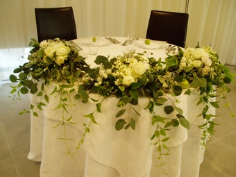 happy  restaurant  wedding_d0104091_16292672.jpg