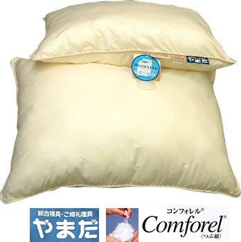 羽根枕を探していてフワフワの柔らかい、ホテルにある枕と同じようなの探しています_d0063392_841545.jpg