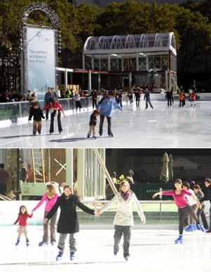 今年もアイススケートの季節がやってきました_b0007805_19152541.jpg