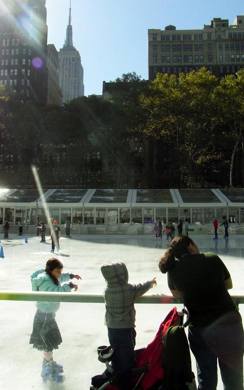 今年もアイススケートの季節がやってきました_b0007805_1917141.jpg