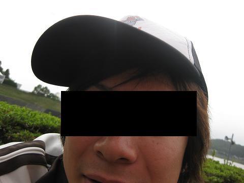 f0130207_243543.jpg