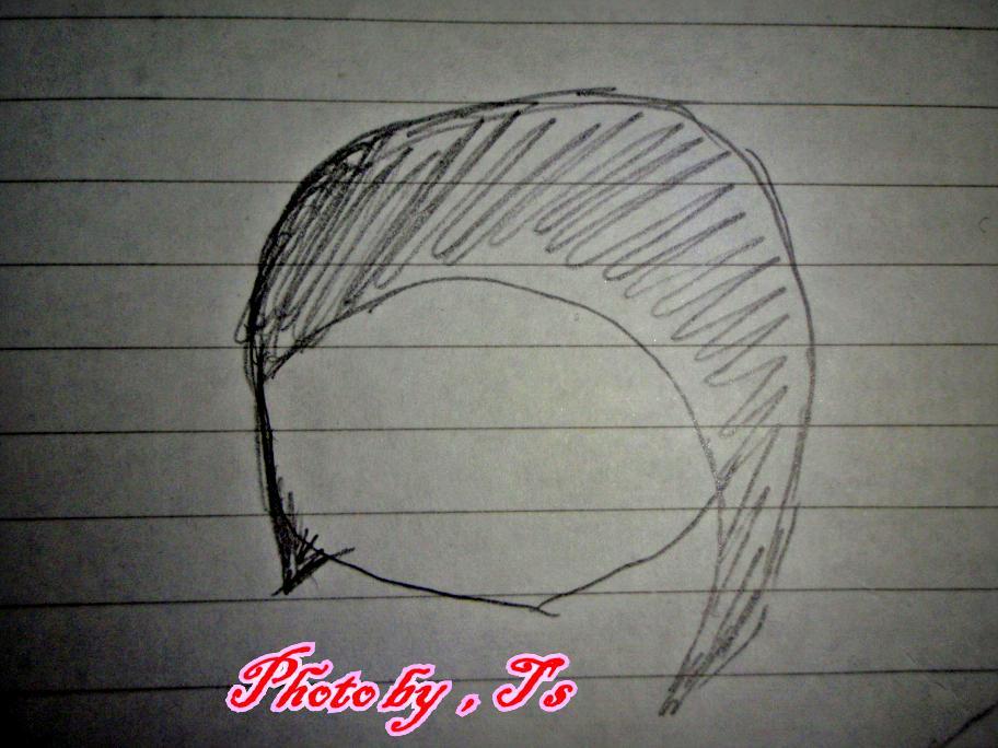 f0147821_16483774.jpg