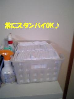 f0182121_6544538.jpg