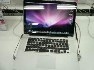 New  Mac Book_b0054727_215058.jpg