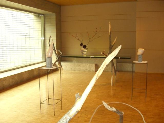 中近東文化センター_e0085133_21542119.jpg