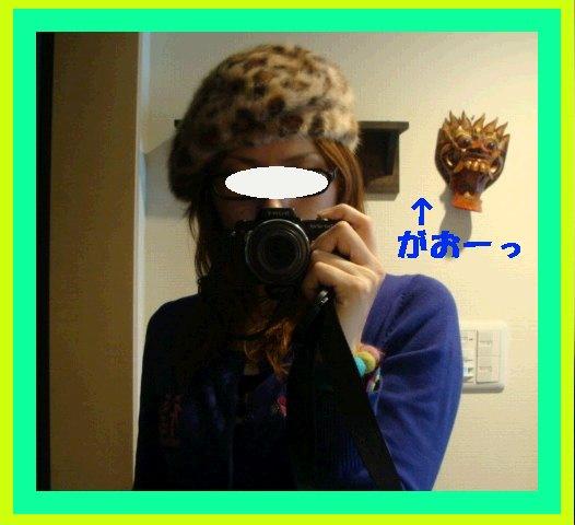 a0099734_21582493.jpg