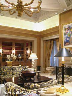 ホテル阪急インターナショナル_c0134734_1882492.jpg
