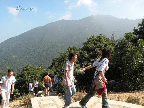登山記念日2008_b0075737_2320191.jpg
