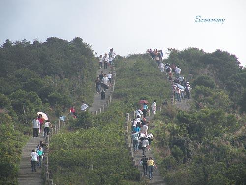 登山記念日2008_b0075737_23205959.jpg