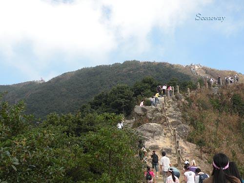 登山記念日2008_b0075737_23212281.jpg