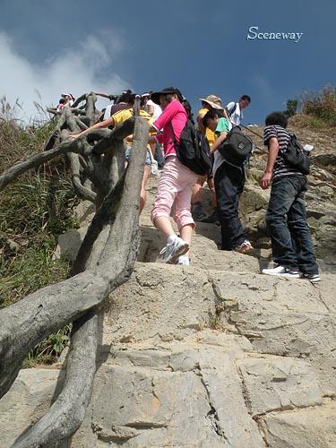 登山記念日2008_b0075737_232132100.jpg
