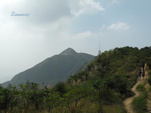 登山記念日2008_b0075737_23221676.jpg