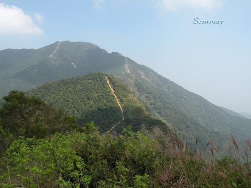 登山記念日2008_b0075737_23223291.jpg