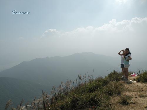 登山記念日2008_b0075737_23225451.jpg