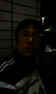 f0189845_1031791.jpg