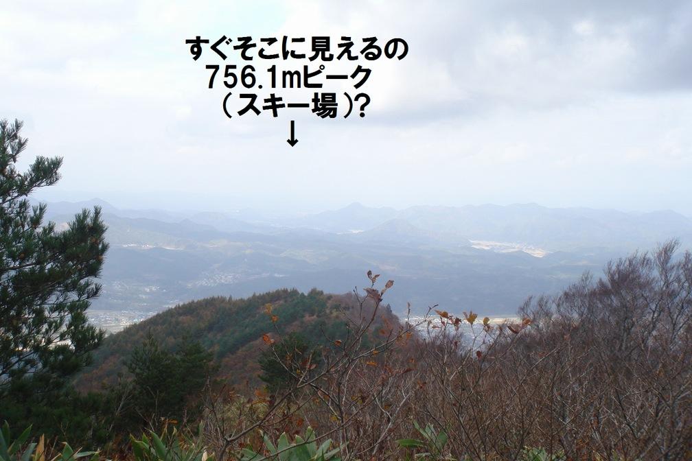 f0137955_2351912.jpg