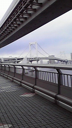 第14回日本トライアスロン選手権東京港大会_f0036759_7142647.jpg