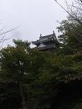 旧近衛邸_f0059988_1021563.jpg