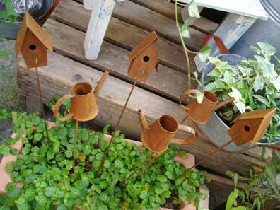enjoy  garden !!!_d0104091_15314784.jpg
