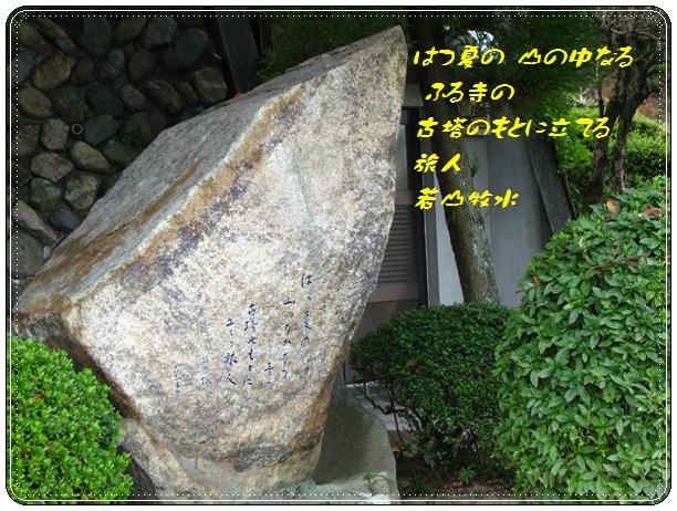 c0037200_6364211.jpg