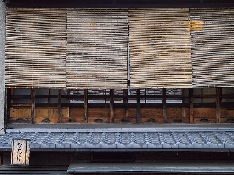 京都 食べ歩き撮影会 2008 夏 その11:先斗町_d0087407_23153530.jpg