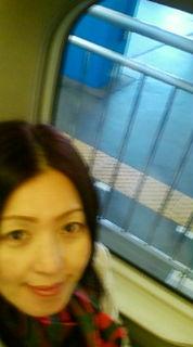 f0014209_9463641.jpg