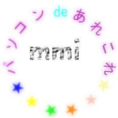 d0048312_17593118.jpg