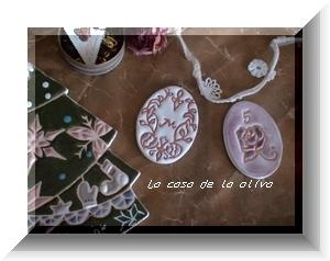 スペインタイル 蛍池「joys cafe」 イベントです_f0149716_0174325.jpg