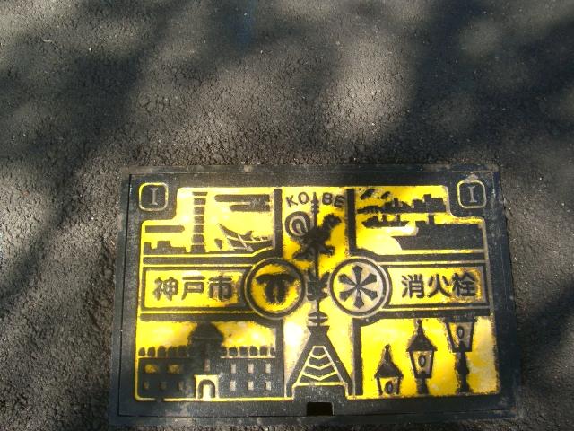 How To Go<Timeless> くるり_c0077330_14535057.jpg