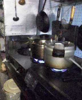 デジタル温度計-2.8℃_c0089831_68799.jpg